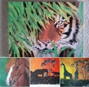 Zeichnungen Acryl_Tierzeichnungen.jpg